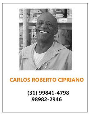 PINTOR Carlos.jpeg