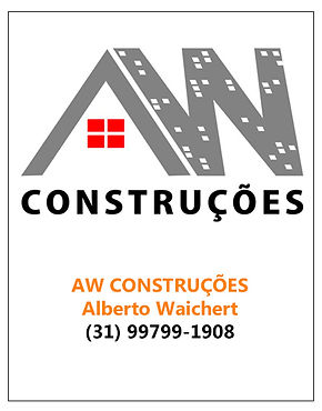 CONSTRUTORAS-AW-Construcoes-PEQ.jpg