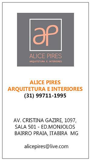 ARQUITETA-Alice-Pires.jpg