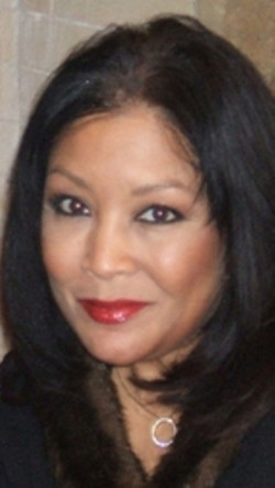 Sheila Banks