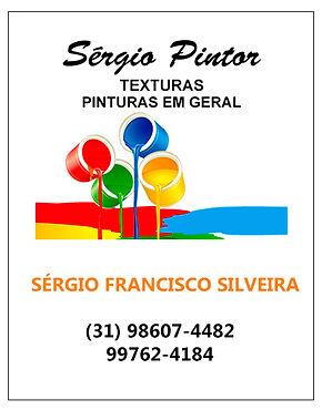PINTOR Sergio.jpg