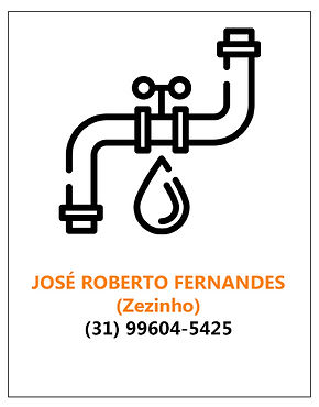 BOMBEIROS-Jose-Roberto-Fernandes.jpg
