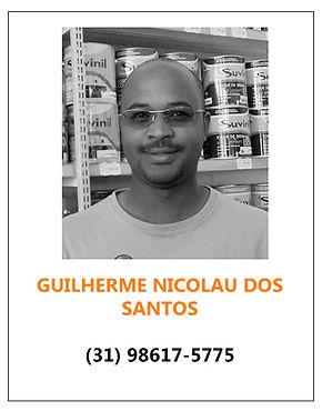 PINTOR Guilherme.jpg
