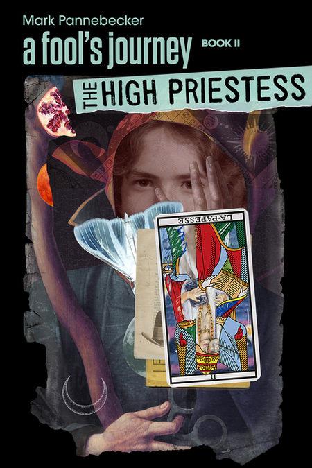 Book 2 The high priestess.jpg