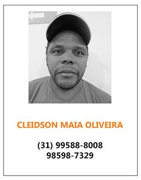 CONSTRUTOR-Cleidson-Maia.jpg