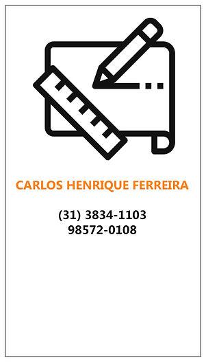 ARQUITETA-Carlos-Henr-Ferreira.jpg
