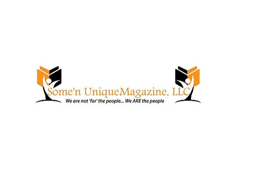 Some'n Unique Magazine, LLC