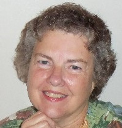 Linda Rigsbee
