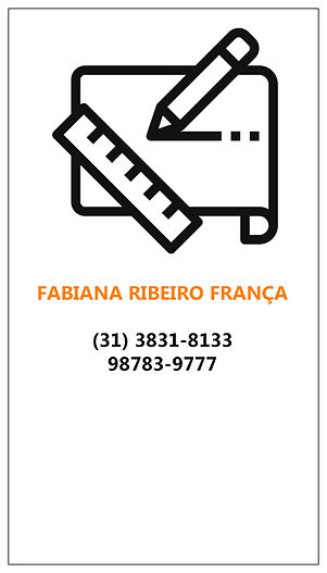 ARQUITETA-Fabiana-Franca.jpg
