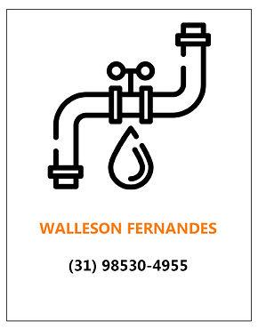 BOMBEIROS-Walleson-Fernandes.jpg