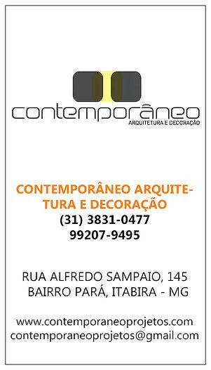 ARQUITETA-Contemporaneo.jpg