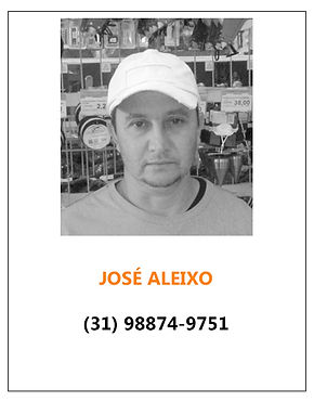 PEDREIRO-Jose-Aleixo.jpg