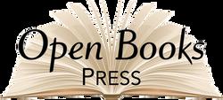 Open Books Press