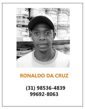 PINTOR Ronaldo Cruz.jpeg