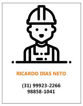 PEDREIRO-Ricardo-Neto.jpg