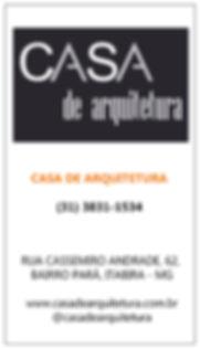ARQUITETA-Casa-de-arquitetura.jpg