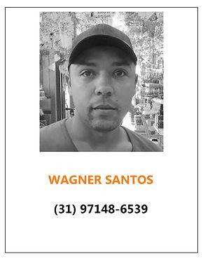 PEDREIRO-Wagner.jpg