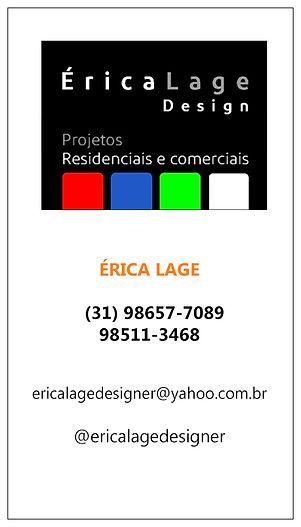 ARQUITETA---Erica-Lage.jpg