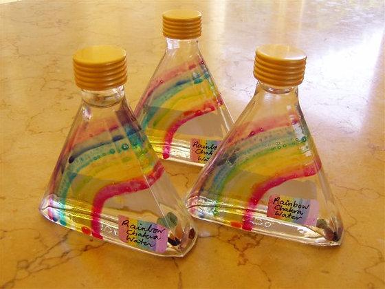 Rainbow Waters