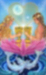Ocean & Earth Love Retreats