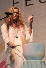 Michele Kingston