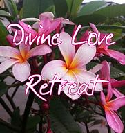 Ocean and Earth Love Retreats