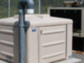 packaged-sewage-lift-station-above ground cropped.jpg