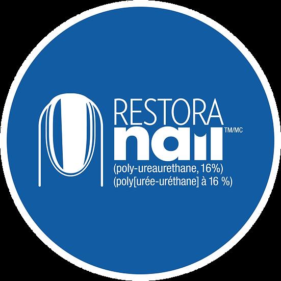 Restoranail™