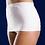 Thumbnail: Ostomy support garment