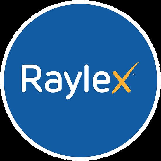 Raylex™