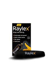 Raylex_Package.png