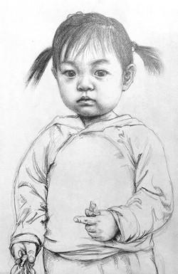 Louis Li_sketch1