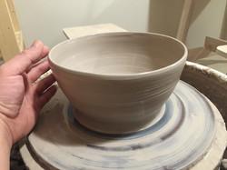 Ben Li Art Studio_Pottery3