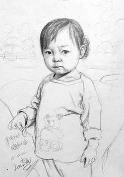 Louis Li_sketch2