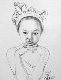 Louis Li_sketch7