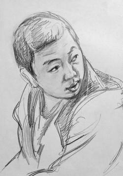 Louis Li_sketch9