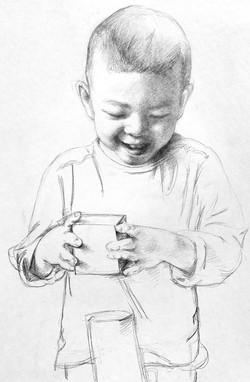 Louis Li_sketch11