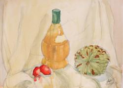 Ben Li Art Studio_Student_Watercolor_10