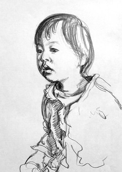 Louis Li_sketch10