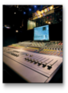 Deswell+Mixing+Board.png