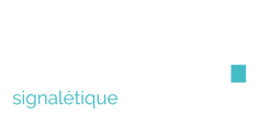 RMG-SIGNALETIQUE_logo-long-blanc.png