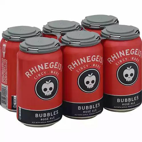 RhineGeist Bubbles