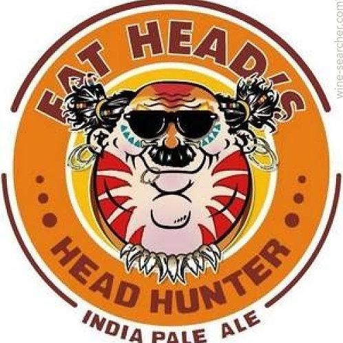 FatHeads Head Hunter