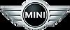 Mini Coop
