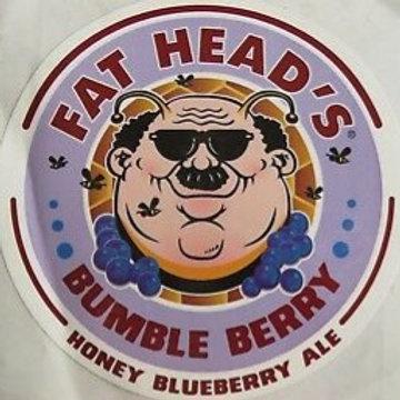 FatHead Bumble Berry