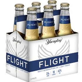 Yuengling Flight 6pk