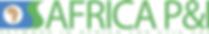 logo api crop.png