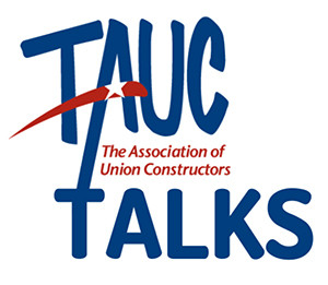 Construction in Crisis: Preventing Suicide & Substance Abuse - July 9th Webinar