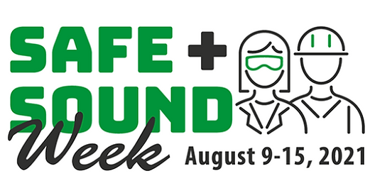 Safe and Sound Week.png