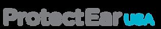 Protectear-USA-Logo-Blue.png